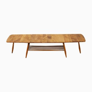 Coffee Table from Ercol, 1960s
