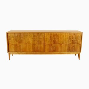 Sideboard by Georg Satink, 1960s