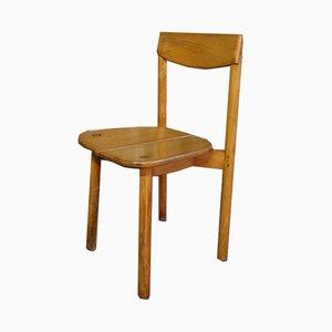 Modell Coffee Bean Chair von Pierre Gautier Delaye, 1960er