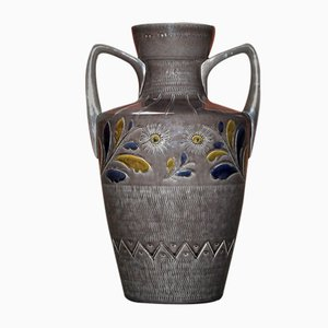 Deutsche Vintage Vase