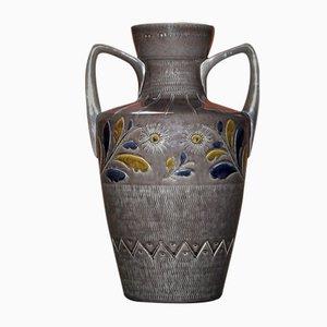 Vase Vintage, Allemagne