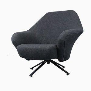 Modell P32 Sessel von Osvaldo Borsani für Tecno, 1960er
