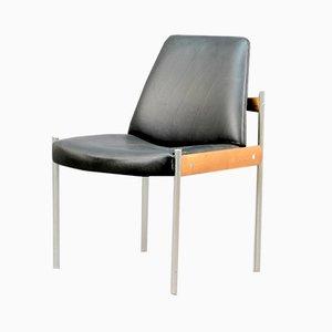 Lounge Chair by Sven Ivar Dysthe for Dokka Møbler, 1960s