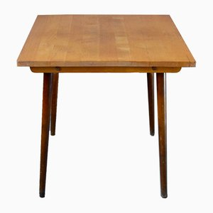 Rustic Dining Table, 1960s