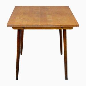 Table de Salle à Manger Rustique, années 60