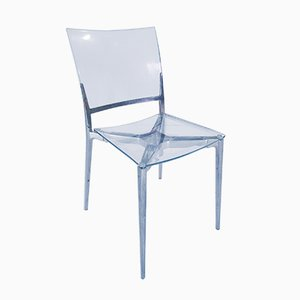 Dining Chair by Claudio Dondoli & Marco Pocci for Fasem, 2000s