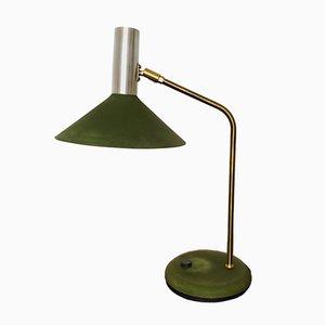 Lampada da tavolo vintage, anni '60