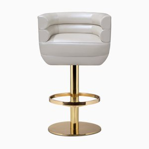 Loren Bar Stool by Essential Home