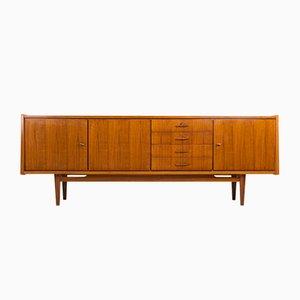 Sideboard von Musterring International, 1960er