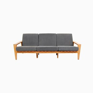 Bodo Sofa by Svante Skogh, 1960s