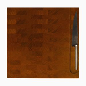 Chopping Board from Digsmed, 1964