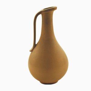 Vase par Gunnar Nylund pour Rörstrand, années 50