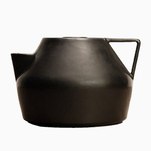 Mum Teapot by Kanz Architetti for Kanz