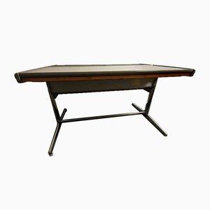 Palisander Schreibtisch von George Nelson für Herman Miller, 1972