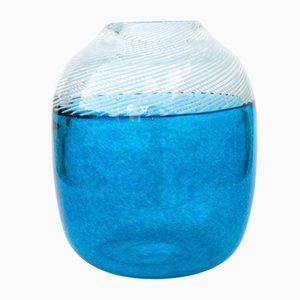 Large Idyllic Summer Collection Vase by Studio Sahil