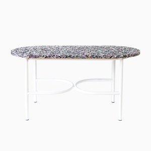 Table Basse Eye Candy par Swedish Ninja