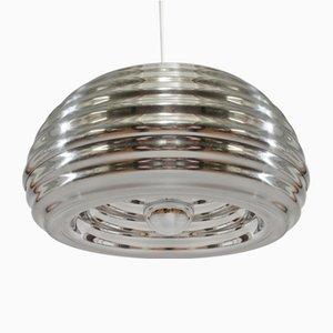 Mid-Century Modell Splügen Bräu Deckenlampe von Achille Castiglioni für Flos