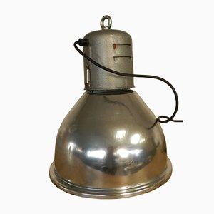 Italienische Vintage Straßenlampe von Zerbetto, 1960er