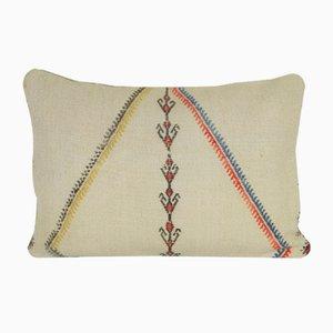 Funda de cojín Kilim vintage de Pillow Store