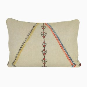 Housse de Coussin Kilim par Vintage Pillow Store Contemporary