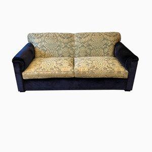 Mid-Century 2-Sitzer Sofa von Mariano Fortuny für Maison Decour, 1950er