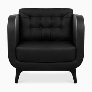 Brando Armchair by Essential Home