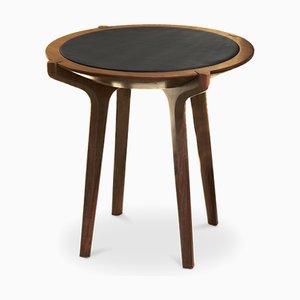 Brando Side Table by Essential Home