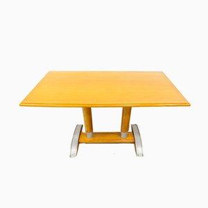Table de Travail, France, 1950s