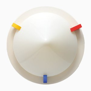 Model T8814 Ceiling Lamp from Ikea, 1980s