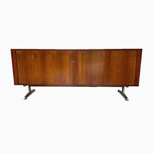 Vintage Dresser by Marius Byrialsen for Nipu, 1960s