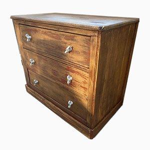 Vintage Dresser, 1940s