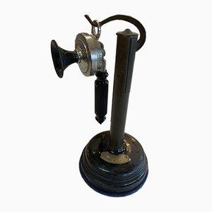 Telefon von Unis France, 1920er