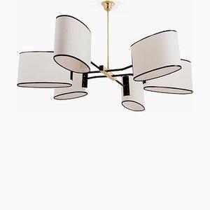 Ceiling Lamp by Henri Fernandez, 2009