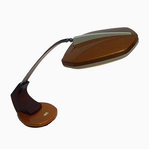 Modell Falux Tischlampe von Fase, 1960er