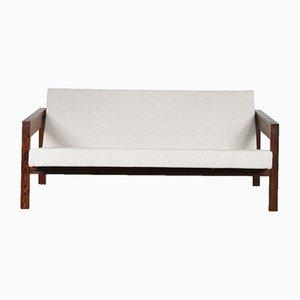 3-Sitzer Sofa von Hein Stolle für t Spectrum, 1960er