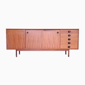 Mid-Century Rosewood Sideboard