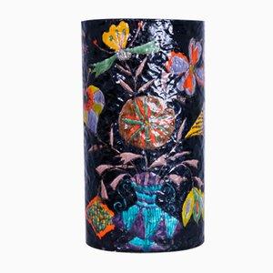 Schirmständer aus Keramik von Elio Schiavon, 1960er