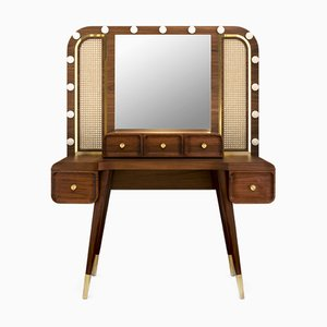Franco Dressing Table by Essential Home