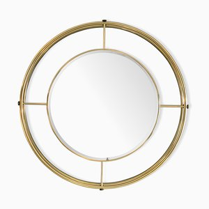 Shirley Mirror by Essential Home