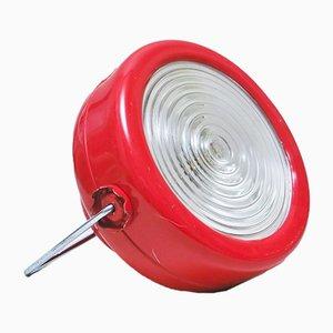Lampe de Bureau par Achille & Pier Giacomo Castiglioni pour Flos, 1960s