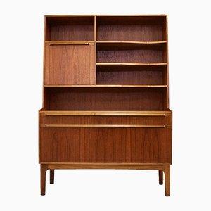 Mueble de teca de McIntosh, años 60