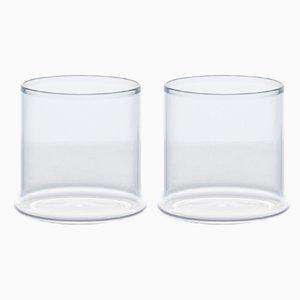 Bicchieri Take di Kanz Architetti per Kanz, set di 2