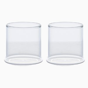 Take Weingläser von Kanz Architetti für Kanz, 2er Set