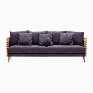 Milli Sofa von Angeletti Ruzza Design