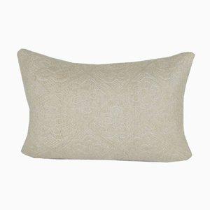 Türkischer lumbaler Kissenbezug von Vintage Pillow Store Contemporary