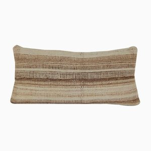 Housse de Coussin par Vintage Pillow Store Contemporary, Turquie