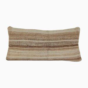 Türkisches Kissen von Contemporary Pillow Store Contemporary