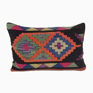 Kilim Rug Pillow Cover by Vintage Pillow Store Contemporary