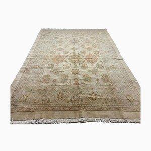 Mid-Century Sultanabad Carpet