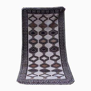 Turkish Anatolian Oushak Carpet, 1970s